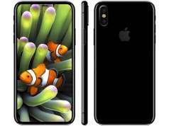 iphone 8 lansare noiembrie