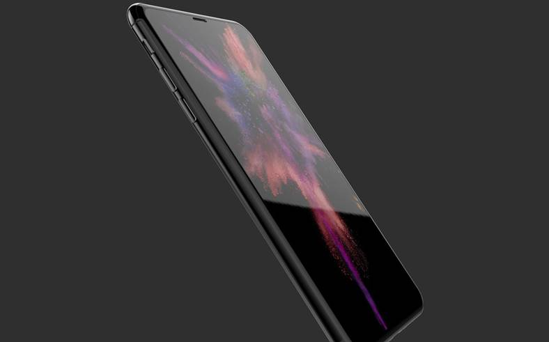 iphone 8 macheta iphone 7 plus