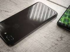 iphone 8 nou design dimensiuni