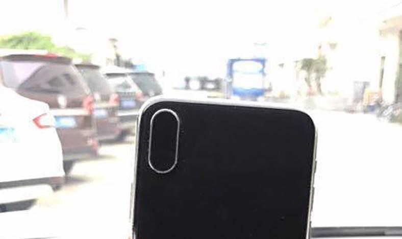 iphone 8 prototip schite 2