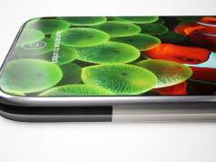 iphone 8 schita apple