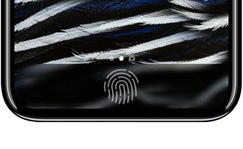 iphone 8 schita baterii componente