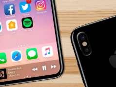 iphone 8 sticla camere