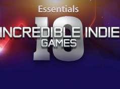 iphone aplicatii jocuri indie apps