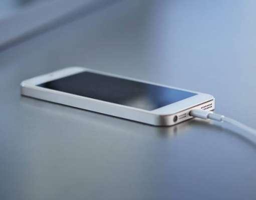 iphone incarcare electrocutare