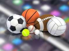 iphone jocuri sport aplicatii