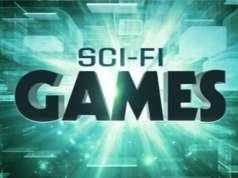 iphone sci-fi jocuri