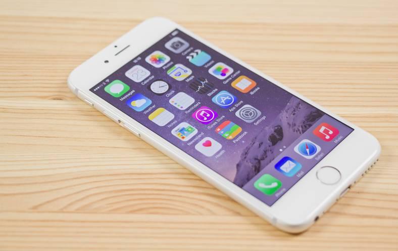 iphone status bar aplicatii ios