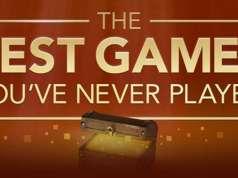 jocuri nejucate aplicatii iphone