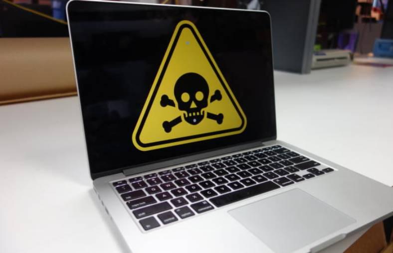 mac malware 2016