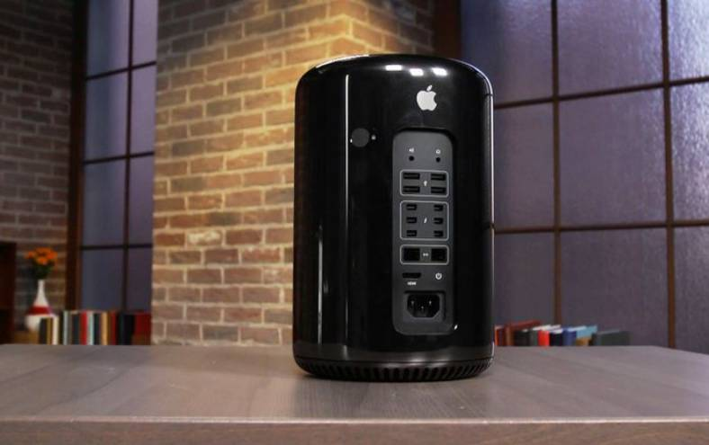 mac pro umilit performante pc