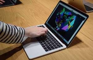 macbook pro ipad pro