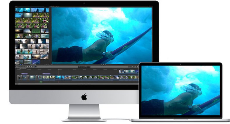 macbook touchscreen arm