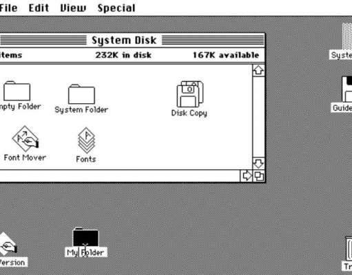 macintosh emulator web