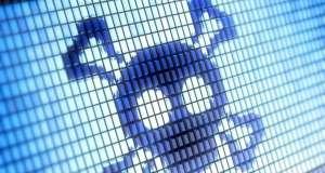 macos malware periculos