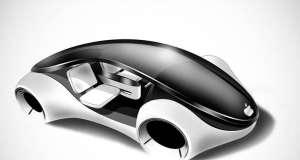 masina apple testare ghidaj autonom