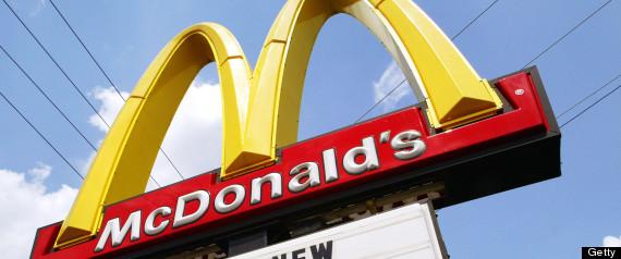 Iata prin ce aplicatie incurajeaza McDonalds viitorii angajati sa aplice la job