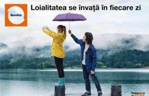 orange minute intenet roaming beneficii