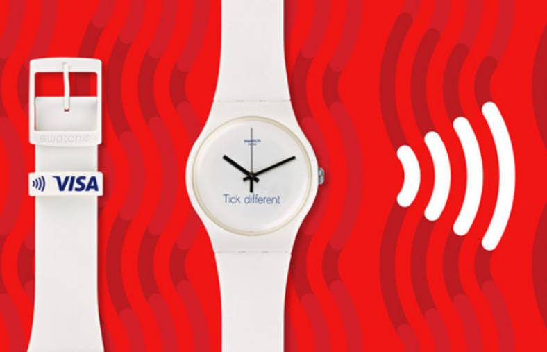 swatch tick different proces apple