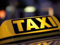 taxi proces clever star