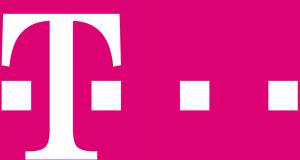telekom netliberare oferta paste internet cartela