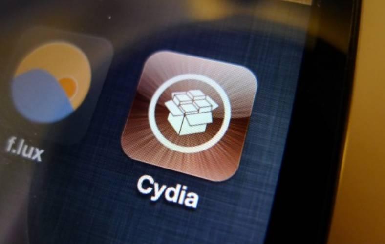 yucca remote ios 10.2.1 jailbreak iphone 7