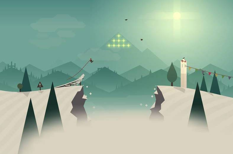 Alto Adventure oferta iphone ios ipad