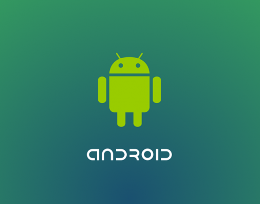 Android 2 miliarde active