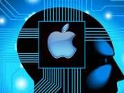 Apple Neural Engine inteligenta artificiala