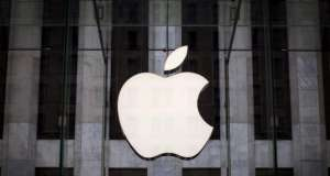 Apple incarcare wireless investitie