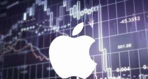 Apple lansare iPad Pro 10.5 inch iunie lattice