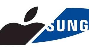 Apple vs Samsung pret