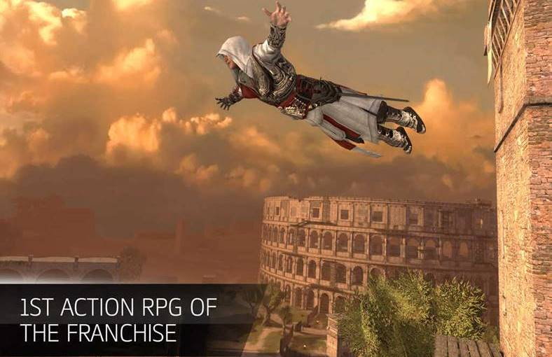 Assassins-Creed-Identity-reducere-ios a