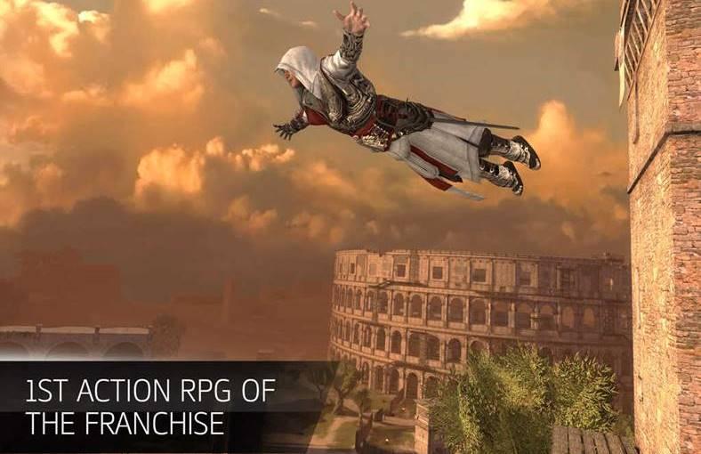 Assassins-Creed-Identity-reducere-ios iphone