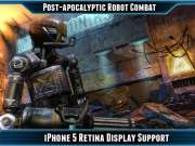 EPOCH.-iphone ipad reducere