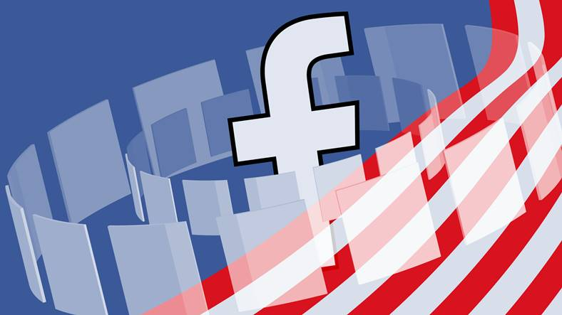 Facebook news feed interese