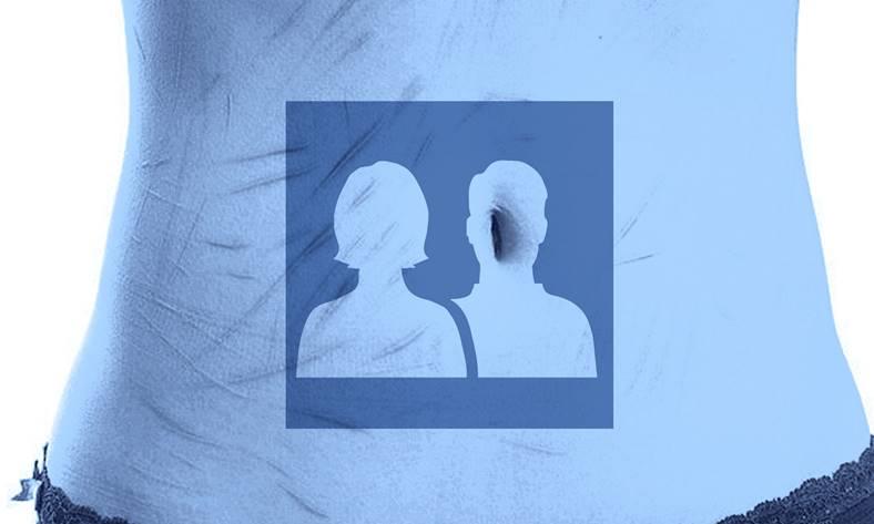 Facebook transmitere sinucideri