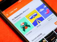 Google Music gratuit 4 luni Apple Music