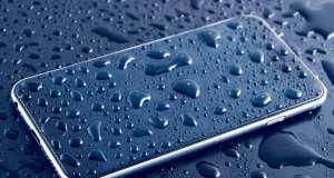 LG investitie iPhone 8