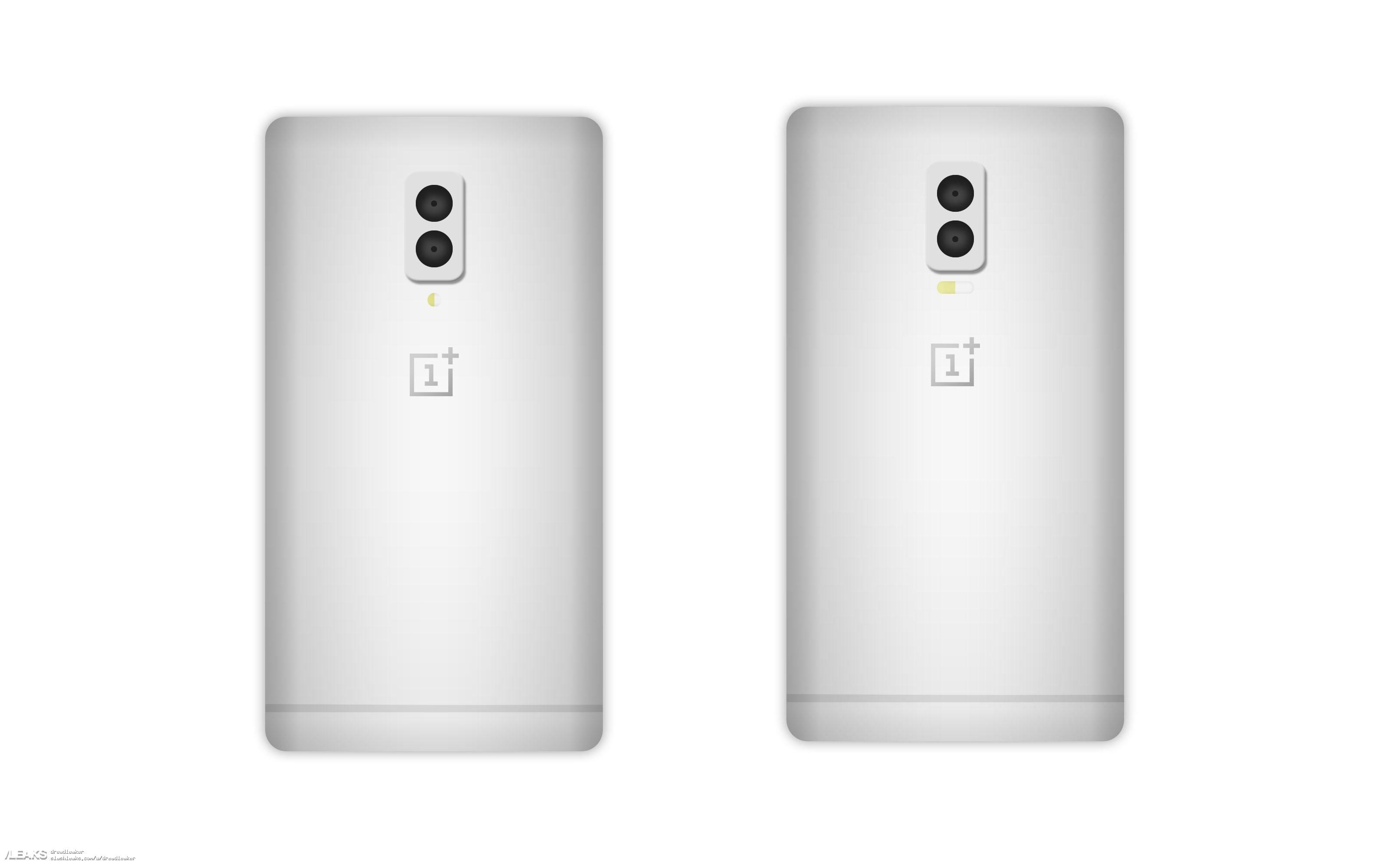 OnePlus 5 camera duala 1