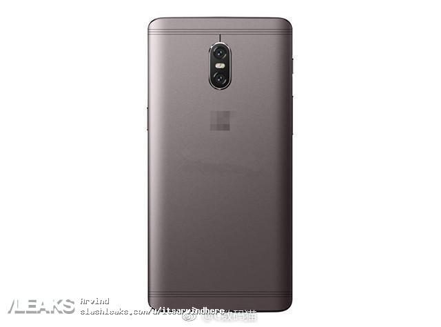 OnePlus 5 camera duala 2
