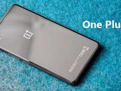 OnePlus 5 performante iphone 7 galaxy s8