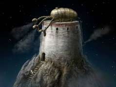 Samorost 3 oferta iphone