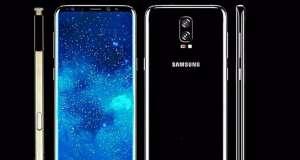 Samsung-Galaxy-Note-8 camera duala zoom optic