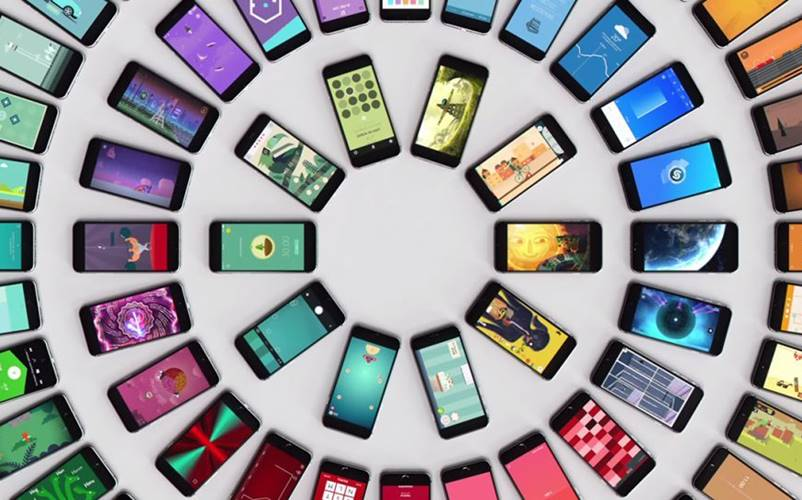 Samsung Galaxy S7 Edge ecran 2016