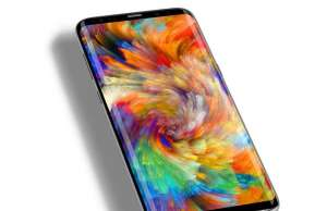 Samsung Galaxy S8 specificatii tehnice posibile