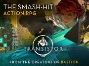 Transistor-joc-iOS