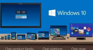 Windows 10 500 milioane