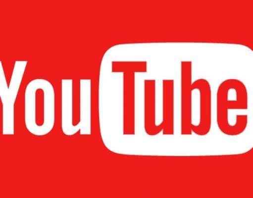 YouTube video 360 televizoare