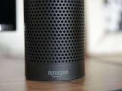 amazon echo 2017 feat